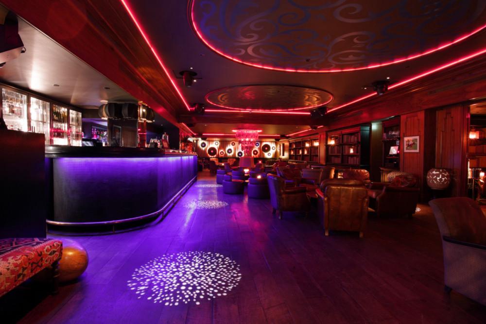 novikov lounge1