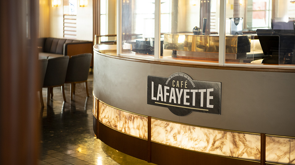 210618 Inishmore LaFayette 960x540 1