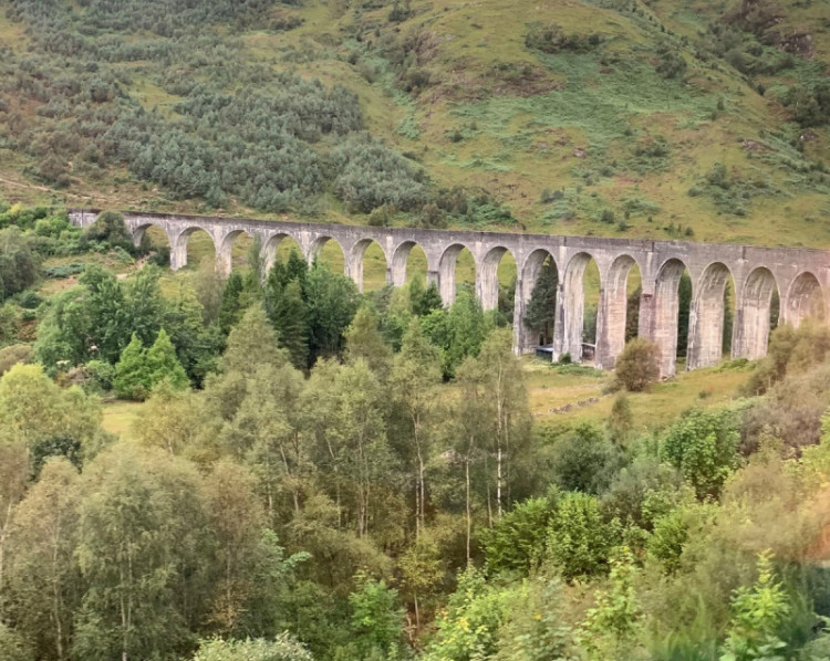 Viaduct 2