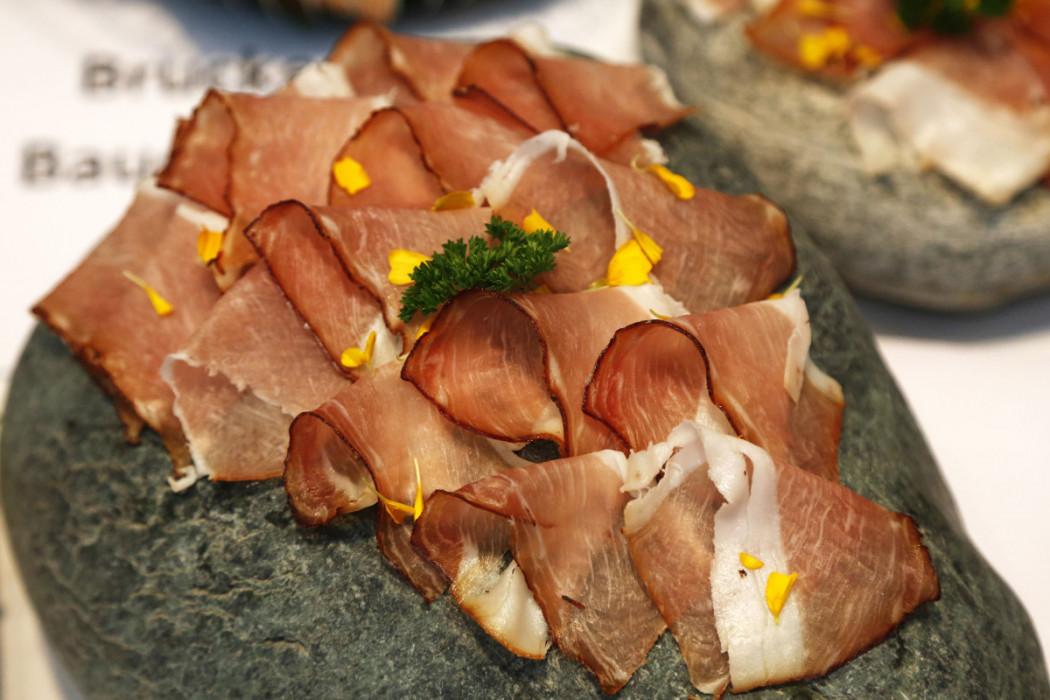 Festival of Alpine Cuisine 012
