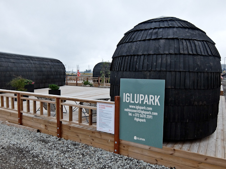 Iglupark