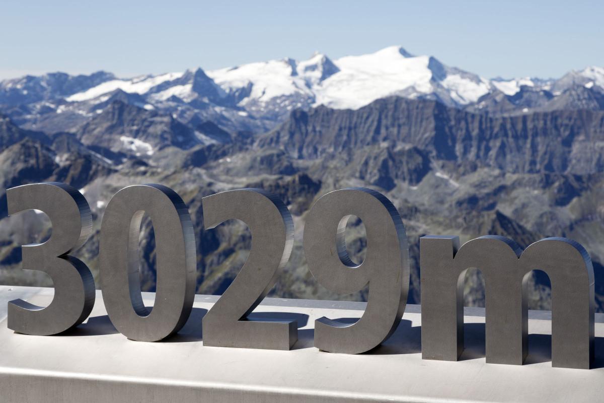 SF Austria Landscape 009